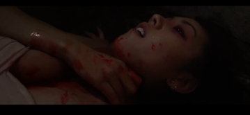 Screen Shot 2020-03-19 at 11.57.57 PM