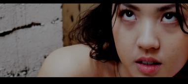 Screen Shot 2020-03-20 at 12.03.32 AM